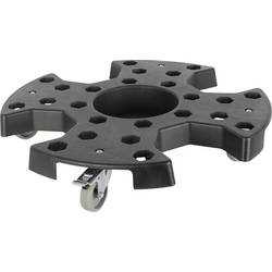 ranžirno pomagalo za naplatke i gume Kunzer 7FR01.1 (Ø x V) 640 mm x 110 mm