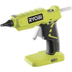 Ryobi R18GLU-0 Akumulatorska pištola za vroče lepljenje Brez akumulatorja 11 mm 18 V