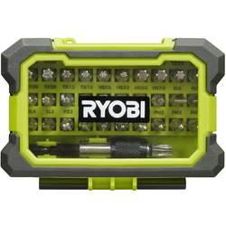 Ryobi RAK32MSD 5132002798 bit komplet 32-dijelni ravni prorez, križni pozidriv, križni phillips, unutarnji torx, torx bo