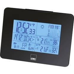 CTC WSU 7026 RC 170260 Digitalna brezžična vremenska postaja