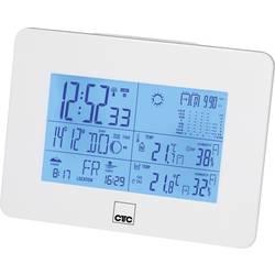 CTC WSU 7026 RC 170261 Digitalna brezžična vremenska postaja