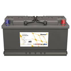 Phaesun Eco Store 70 340265 Solarni akumulator 12 V 70 Ah Svinčevo-gelni (Š x V x G) 278 x 190 x 175 mm Konusni pol