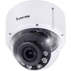lan ip sigurnosna kamera 1920 x 1080 piksel Vivotek FD9365-HTV 21191893