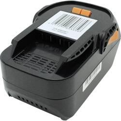 Beltrona AEG90602472 električni alaT-akumulator Zamjenjuje originalnu akumul. bateriju AEG L1815R 18 V 2000 mAh li-ion