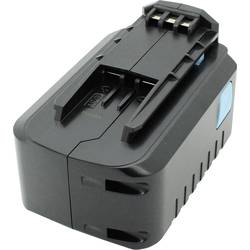 Beltrona FES90608277 električni alaT-akumulator Zamjenjuje originalnu akumul. bateriju Festool BPS12LI 10.8 V 4000 mAh li-ion