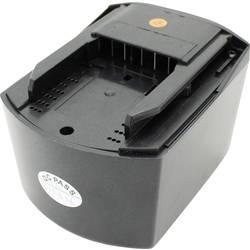 Beltrona HIL90610377 električni alaT-akumulator Zamjenjuje originalnu akumul. bateriju Hilti B14 14 V 4000 mAh li-ion