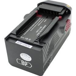 Beltrona HIL90610906 električni alaT-akumulator Zamjenjuje originalnu akumul. bateriju Hilti B36 36 V 3000 mAh li-ion
