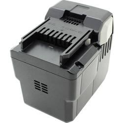 Beltrona HIT90611907 električni alaT-akumulator Zamjenjuje originalnu akumul. bateriju Hitachi BSL3626 36 V 4000 mAh li-ion