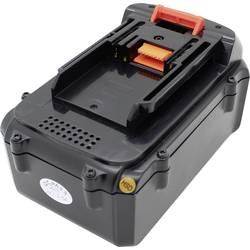 Beltrona MAK90614906 električni alaT-akumulator Zamjenjuje originalnu akumul. bateriju Makita BL3626 36 V 3000 mAh li-ion