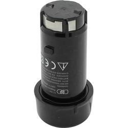 Beltrona MIL90621092 električni alaT-akumulator Zamjenjuje originalnu akumul. bateriju Milwaukee 48112001 3.6 V 2000 mAh li-ion