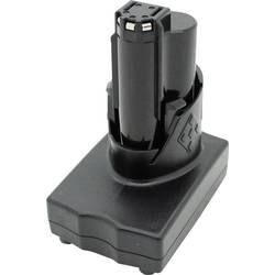 Beltrona MIL90621327 električni alaT-akumulator Zamjenjuje originalnu akumul. bateriju Milwaukee C12B, Milwaukee M12, Milwaukee