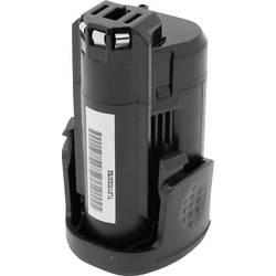 Beltrona BOS90605282 električni alaT-akumulator Zamjenjuje originalnu akumul. bateriju Bosch 2607336863, Bosch 2607336864 10.8 V