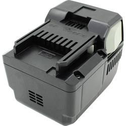 Beltrona HIT90611637 električni alaT-akumulator Zamjenjuje originalnu akumul. bateriju Hitachi BSL2530 25.2 V 4000 mAh li-ion