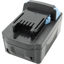 Beltrona MIL90621476 električni alaT-akumulator Zamjenjuje originalnu akumul. bateriju Milwaukee M18 18 V 3000 mAh li-ion