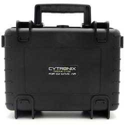 Cytronix Kovček za multikopter Primerno za: DJI Mavic Air