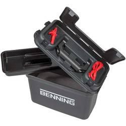 Kovček za merilnike Benning