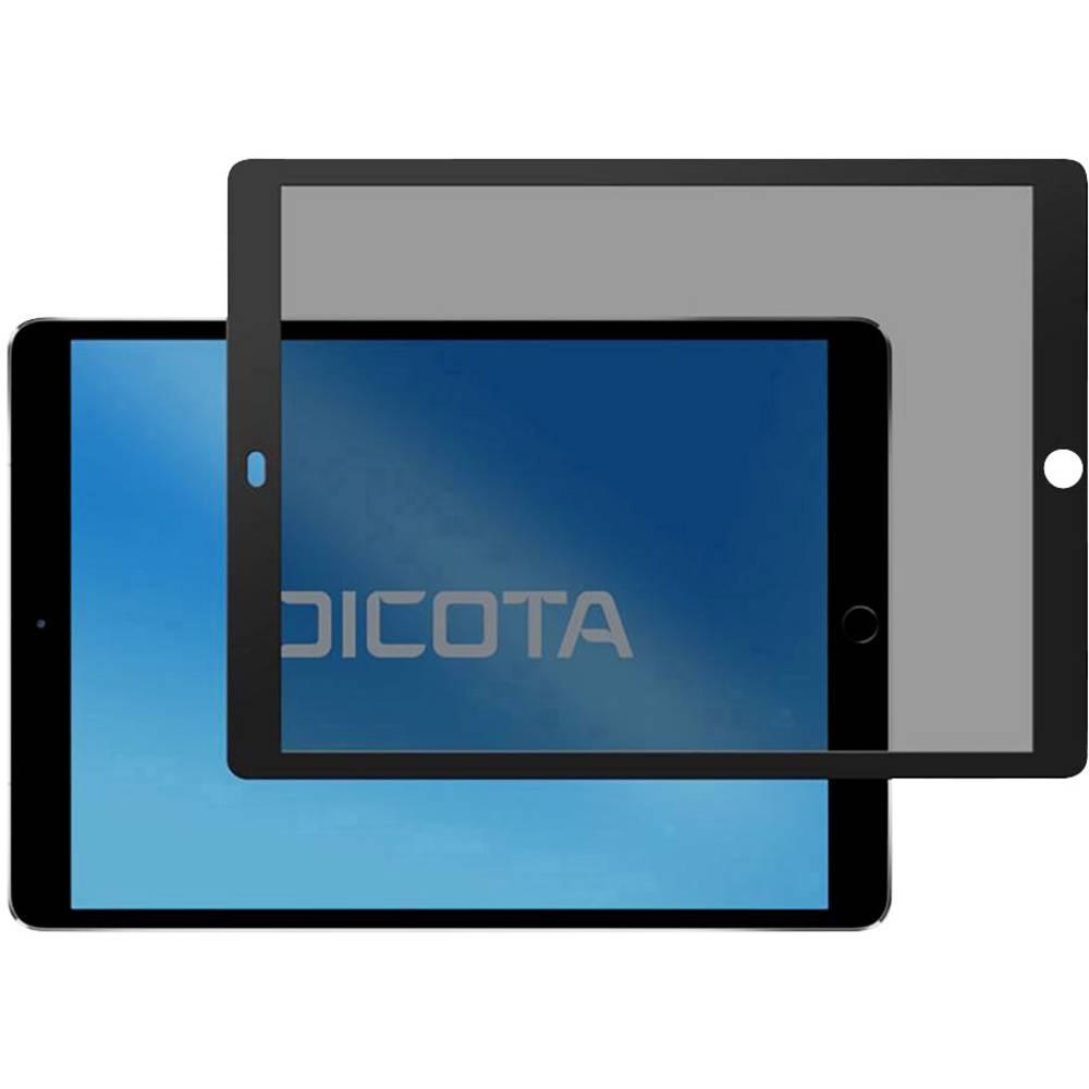 Dicota Secret 2-Way for iPad Pro 12.9, magnetic zaščitna zaslonska folija 32,8 cm (12,9) D31585 Primerno za model: Apple iPad P