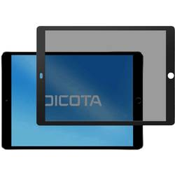 Dicota Secret 2-Way for iPad Pro 12.9, magnetic Zaščitna zaslonska folija () D31585 Primerno za model: Apple iPad Pro