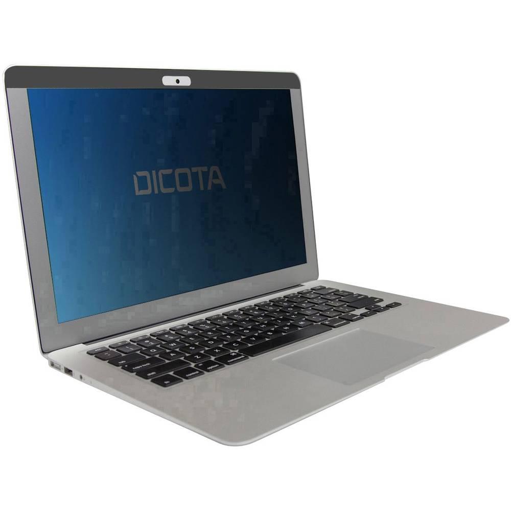 Dicota Secret 2-Way for MacBook Air 13 / Pro 13 zaščitna zaslonska folija 33,0 cm (13) D31589 Primerno za model: Apple MacBook