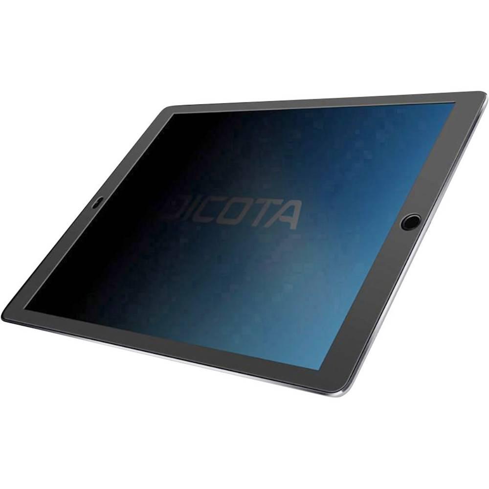 Dicota Secret 2-Way for iPad 2017 / 2018 / Air zaščitna zaslonska folija 24,6 cm (9,7) D31657 Primerno za model: Apple iPad Air