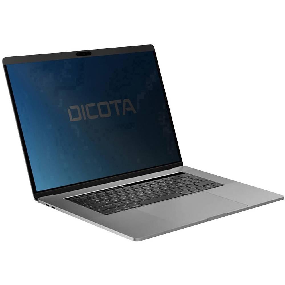 Dicota Secret 2-Way for MacBook Pro 15, magneti zaščitna zaslonska folija 38,1 cm (15) D31592 Primerno za model: Apple MacBook
