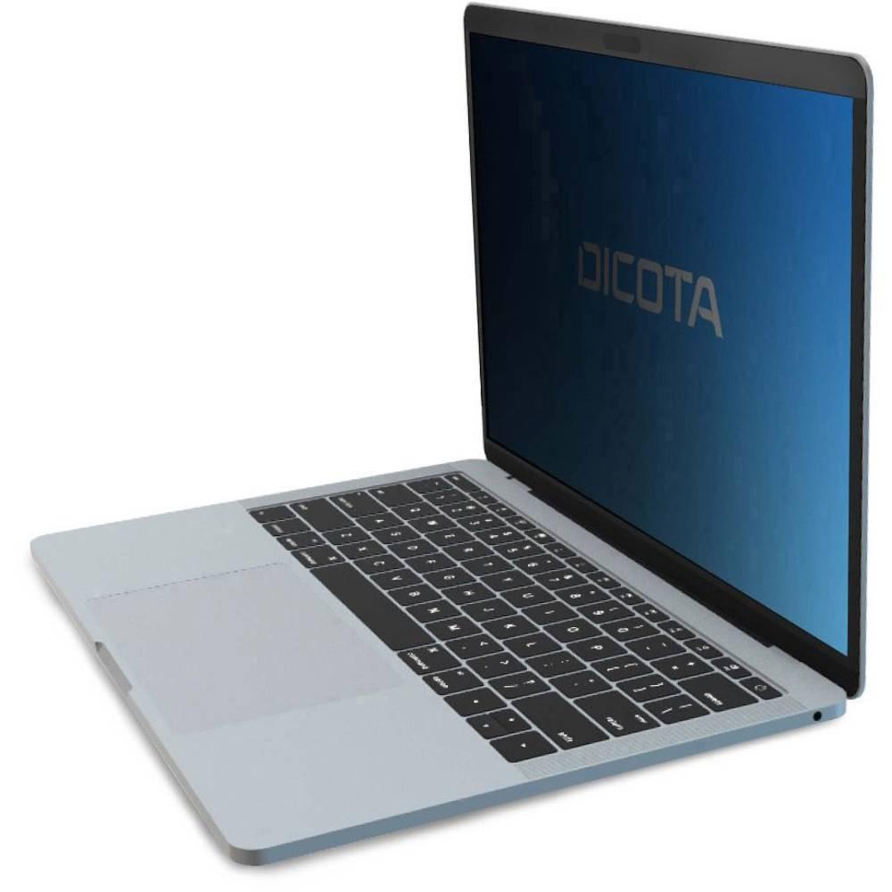 Dicota Secret 2-Way for MacBook Pro 15/ MacBook zaščitna zaslonska folija 38,1 cm (15) D31590 Primerno za model: Apple MacBook