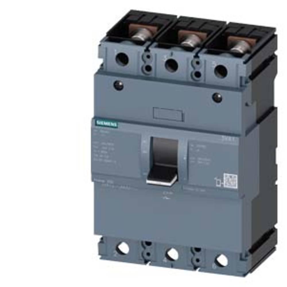 glavno stikalo 3 menjalo Siemens 3VA1225-1AA32-0JH0 1 kos