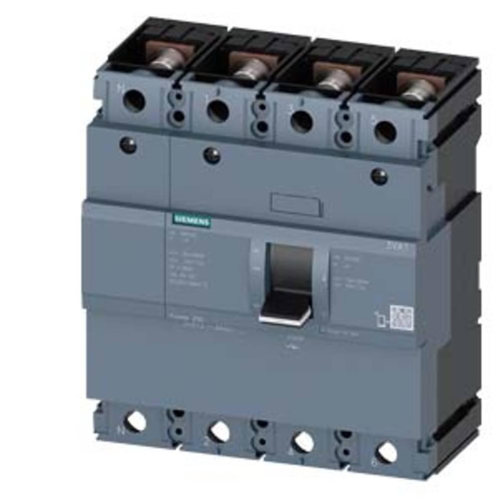 glavno stikalo 4 menjalo Siemens 3VA1225-1AA42-0AE0 1 kos