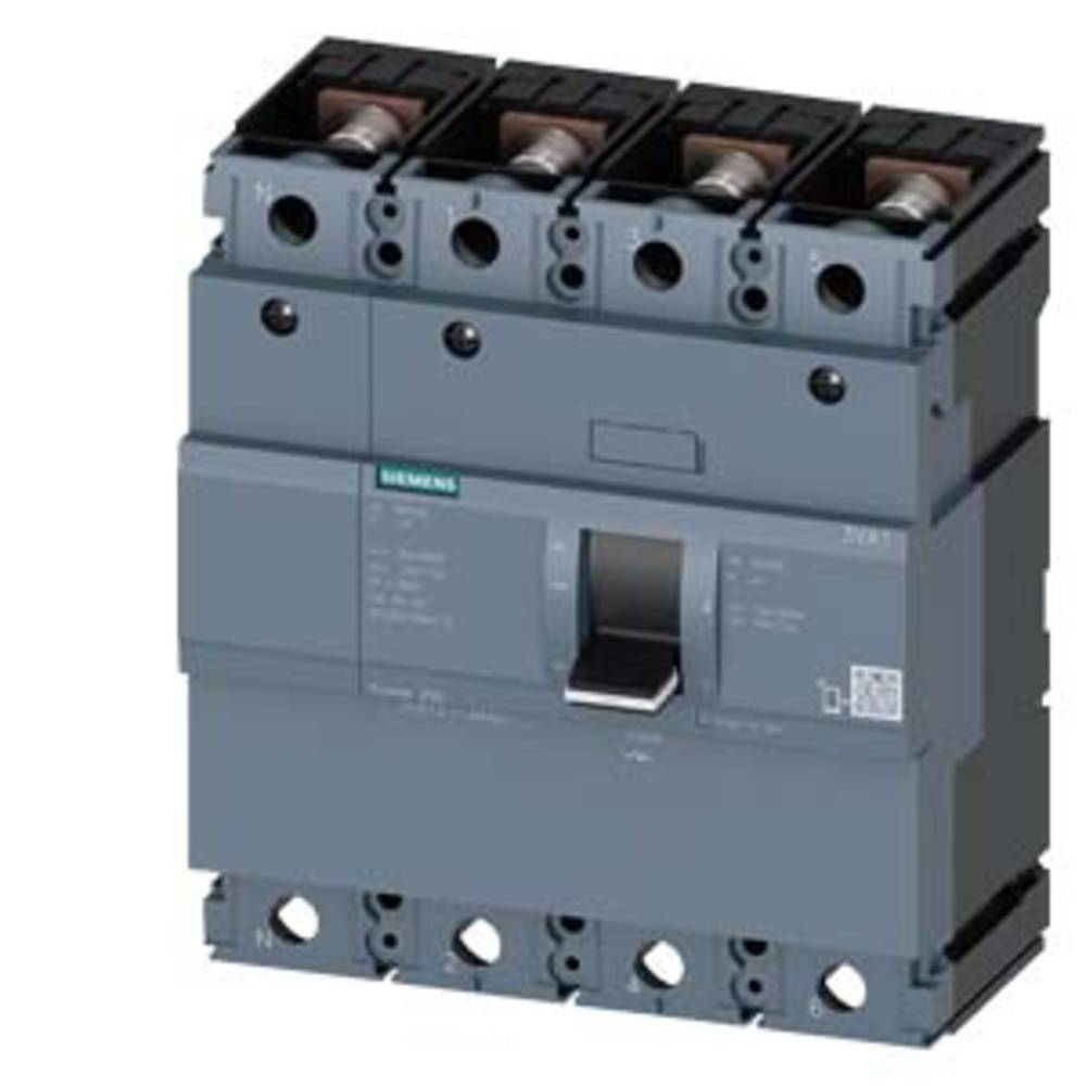 glavno stikalo 3 menjalo Siemens 3VA1225-1AA42-0JH0 1 kos