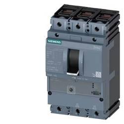 močnostno stikalo 1 kos Siemens 3VA2110-7MS36-0HL0 4 menjalo Nastavitveno območje (tok): 40 - 100 A Preklopna napetost (maks.):