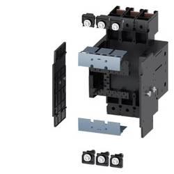 Jedinica za umetanje Siemens 3VA9323-0KD00 1 ST