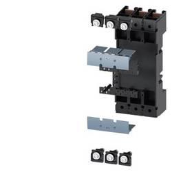 Urična jedinica Siemens 3VA9323-0KP00 1 ST