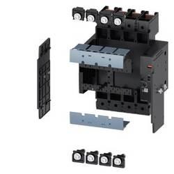Jedinica za umetanje Siemens 3VA9324-0KD00 1 ST