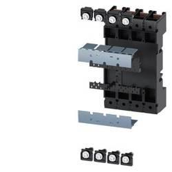 Urična jedinica Siemens 3VA9324-0KP00 1 ST