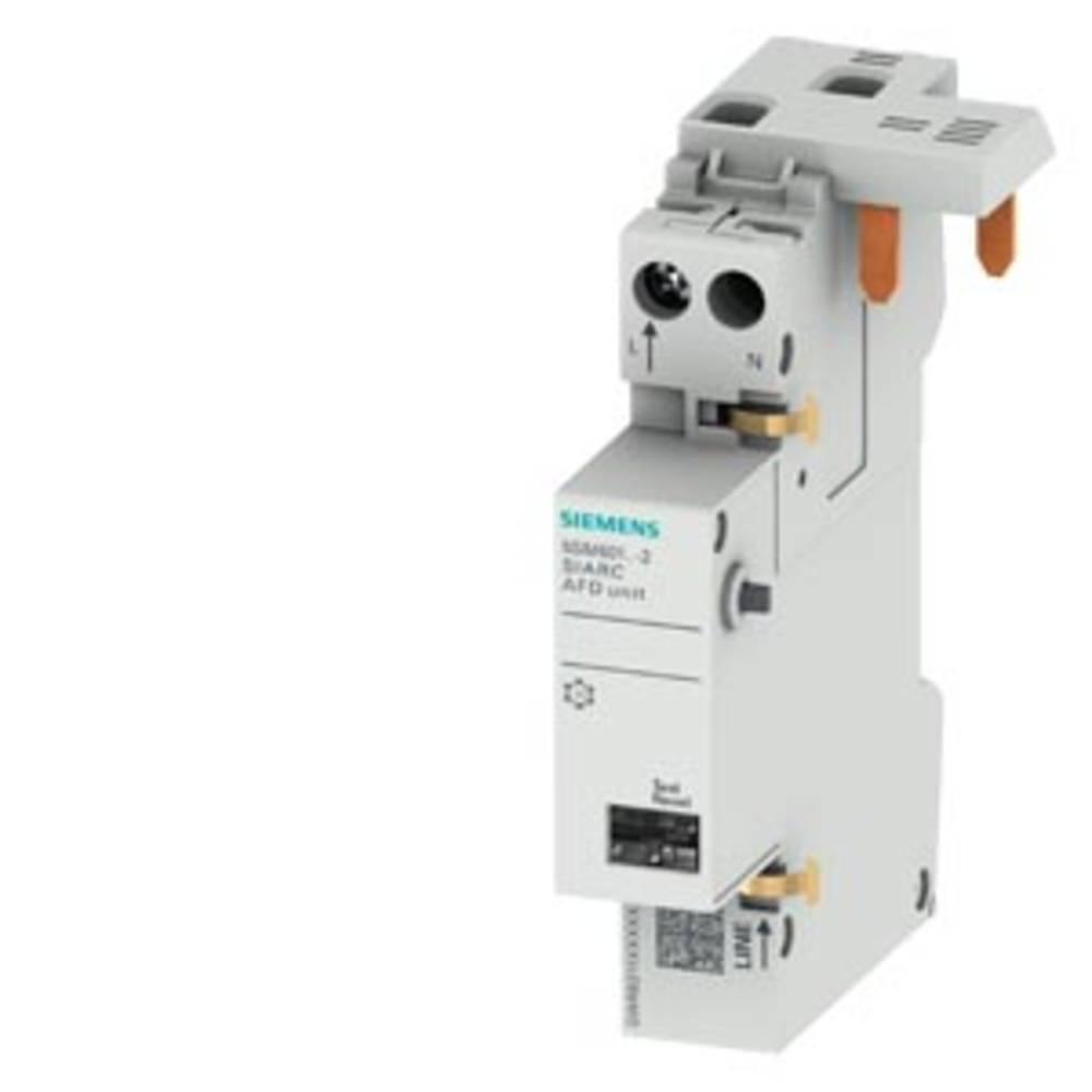 Siemens 5SM6014-2 1 kos