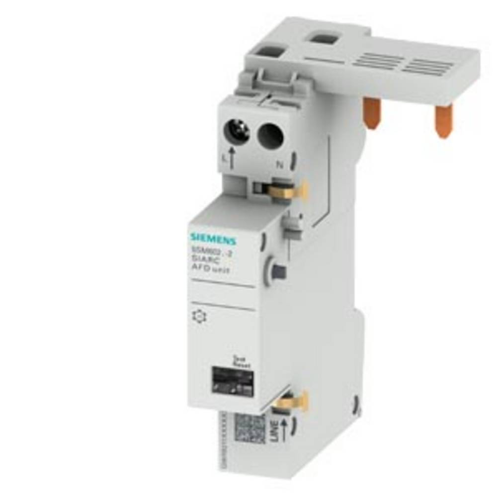 Siemens 5SM6024-2 1 kos