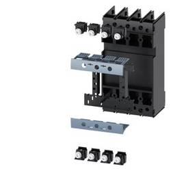Urična jedinica Siemens 3VA9114-0KP00 1 ST