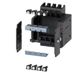 Jedinica za umetanje Siemens 3VA9124-0KD00 1 ST