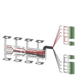 napajalni kabel Siemens 3KC9831-3 1 KOS