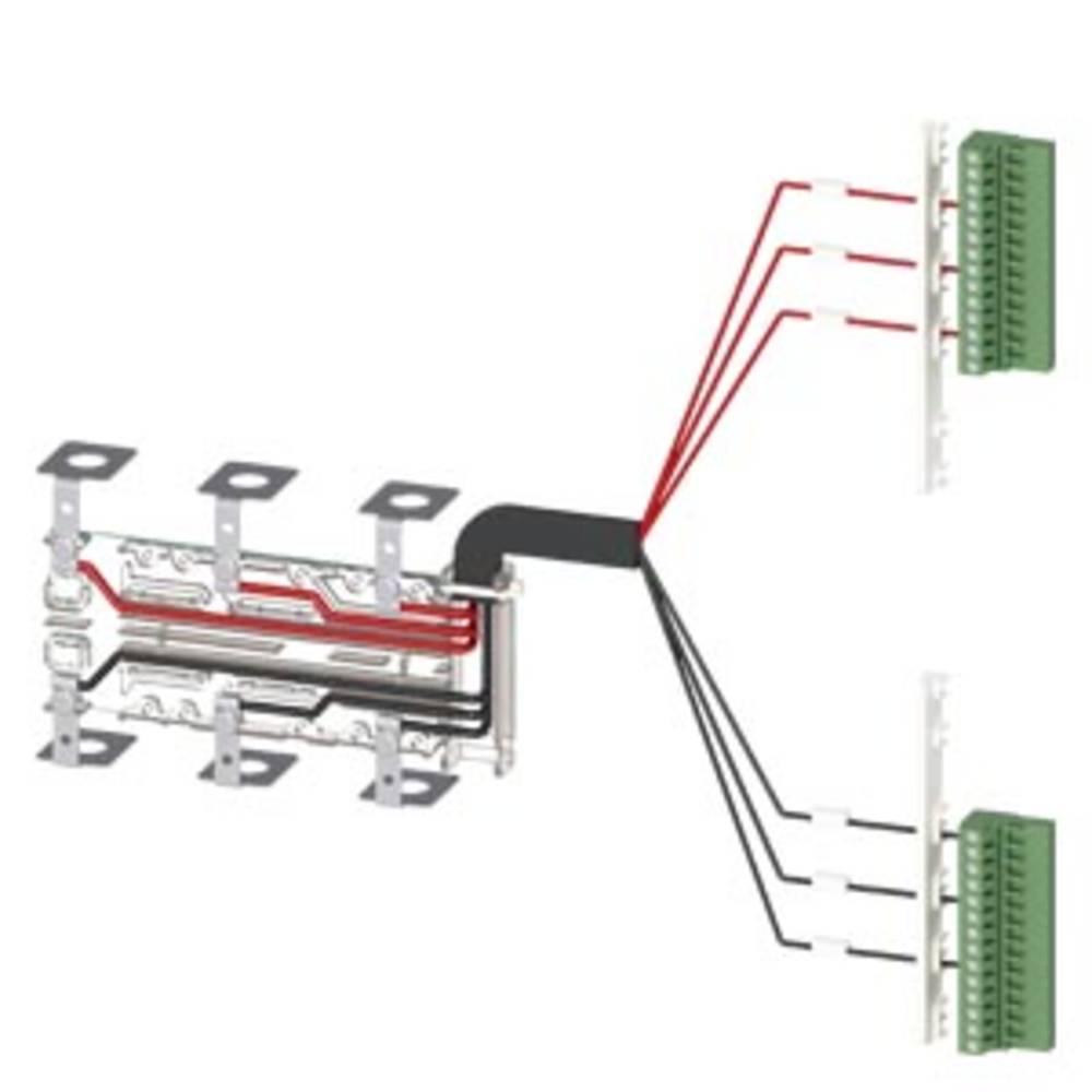 sponka Siemens 3KC9832-2 1 kos