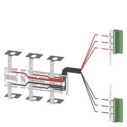 sponka Siemens 3KC9832-3 1 KOS