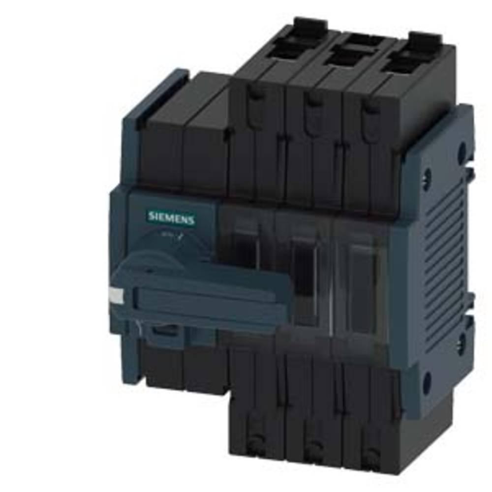 glavno stikalo 4 menjalo Siemens 3KD1632-2ME10-0 1 kos
