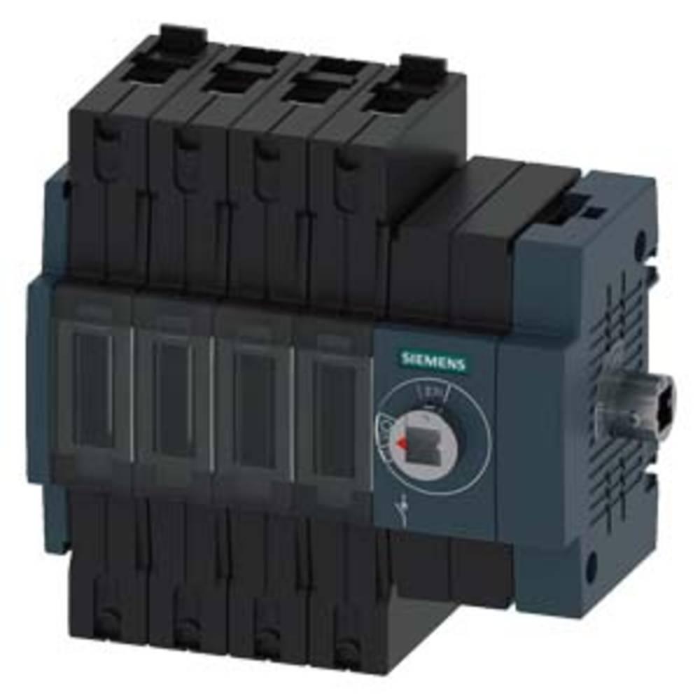 glavno stikalo 3 menjalo Siemens 3KD2244-2ME40-0 1 kos