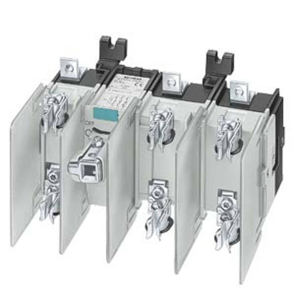 glavno stikalo Siemens 3KL5330-1AB01 1 kos