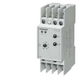 kontrolnik izolacije Siemens 5TT3470