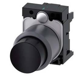 Tipkalo Siemens 3SU1230-0FB10-0AA0 1 KOS