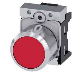 Tipkalo Siemens 3SU1250-0EB20-0AA0 1 KOS