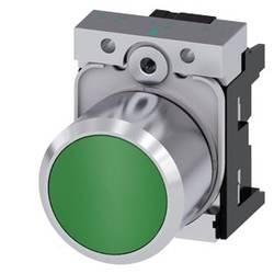 Tipkalo Siemens 3SU1250-0EB40-0AA0 1 KOS
