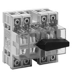 Ločilno stikalo 3 zapiralo Siemens 5TE1620 1 KOS
