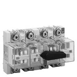 Ločilno stikalo 3 zapiralo Siemens 5TE1640 1 KOS